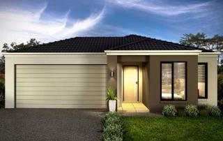 Azura-Home-Loans-Blog-One-House-Crush