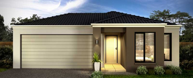 Azura-Home-Loans-Blog-One-House-Crush